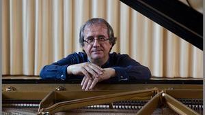 Un recital de piano estrena la temporada dels Clàssics