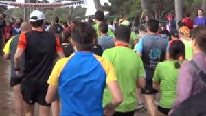 La Marató d'Empúries canvia de data per no coincidir amb les eleccions generals