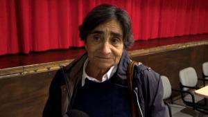 Mercedes Vilanova, una dona pionera en el món del submarinisme