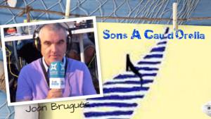Sons A Cau d'Orella 07/05/17