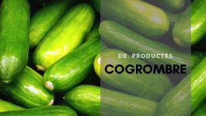 Dr. Productes - Cogombres