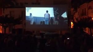 Bon balanç del Cinema vora el mar
