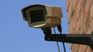 L'Escala descarta, de moment, instal·lar càmeres als carrers del municipi