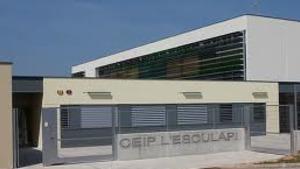 Trobada del Moviment de Renovació Pedagògica a l'Esculapi