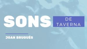 Sons de Taverna - Luz que brillas (Sílvia Pérez Cruz&Josep Bofill)