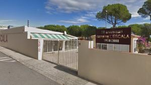 Cancel·lacions massives en campings i hotels pel coronavirus