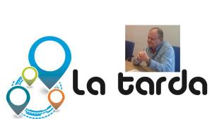La Tarda - Carles Cervantes