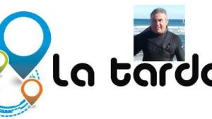 La Tarda-Lluís Puig