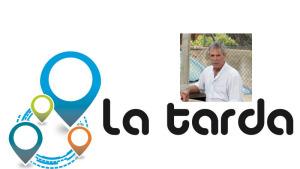 La Tarda - Josep Falgàs