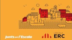 La secció local d'ERC culpa Ballesta i Carlà de provocar el trencament amb el partit
