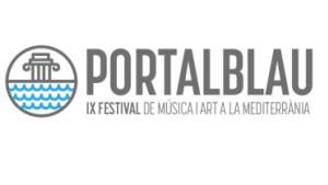 Portalblau tanca l'onzena edició amb els concerts de gran format a la Mar d'en Manassa