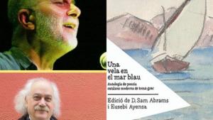 Entrevista a Sam Abrams i Josep Tero
