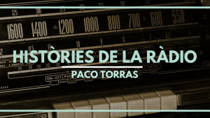 Històries de la Ràdio 23/10/18