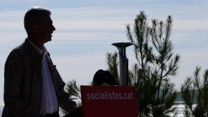 Tres caps de llista altempordanesos per Girona el 21-D