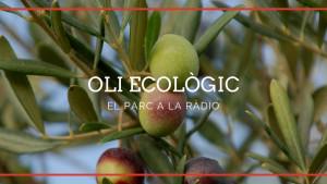 El Parc a la Ràdio - Oli ecològic