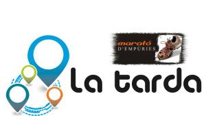 La Tarda - XIV Marató d'Empúries