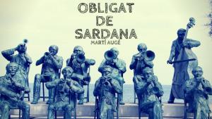 Obligat de Sardana 08/09/18