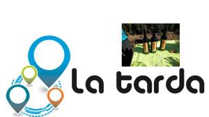 La Tarda - Albert Batlle