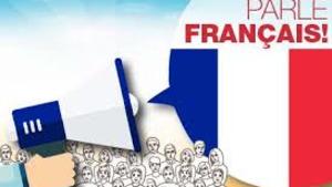 Tornen els cursos de francès per al sector serveis