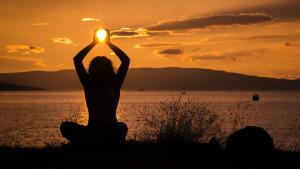 Inscripcions obertes per activitats per a cos i ment