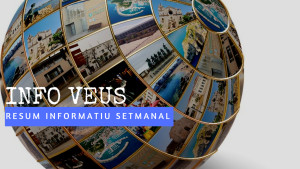 Info Veus 04/01/20