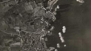 Efemeride del 23 de gener 1939