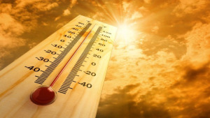 Recomanacions per dies amb molta calor