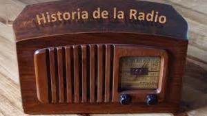 Històries de la Ràdio 08/05/18