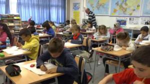 El tercer trimestre escolar començarà des del confinament