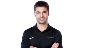 El preparador físic del Girona FC serà el conferenciant de la Festa de l'Esport
