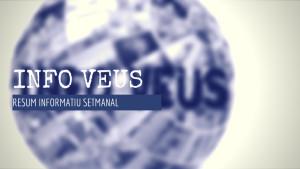 Info Veus 11/05/19