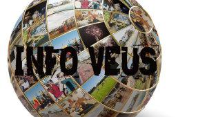 Info Veus 20/08/16