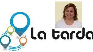 La Tarda- Mònica Gutiérrez