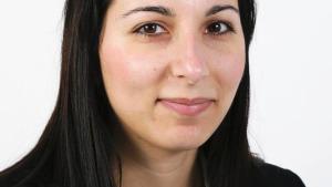 Raquel Sánchez serà la nova regidora del PDeCAT
