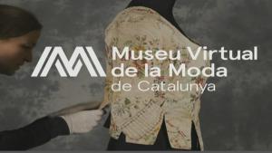 16 vestits de l'Escala al Museu Virtual de la Moda