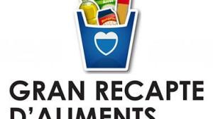 8 supermercats de l'Escala participen al Gran Recapte d'Aliments