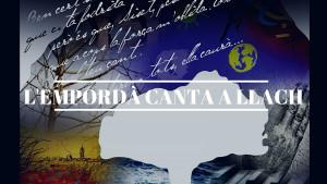 L'Empordà canta a Llach