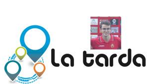 La Tarda - Xavier Carmona