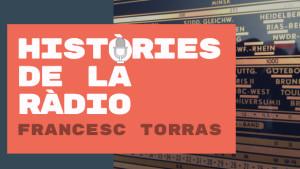 Històries de la Ràdio 20/03/18
