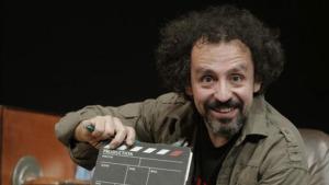 Entrevista -  Alberto Castrillo-Ferrer
