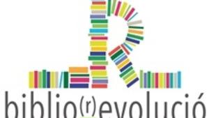 L'Institut participa a la Biblio(r)evolució