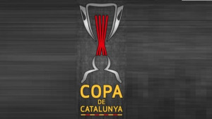 El Sils, el primer rival de FC l'Escala a la Copa Catalunya
