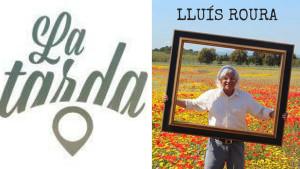 La Tarda - Lluís Roura