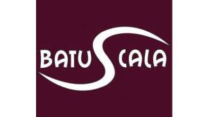 La BatuScala celebra el seu cagatió