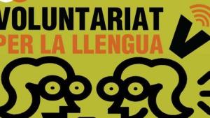 Entrevista - Parelles lingüistes