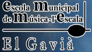Sortides de l'escola de música municipal El Gavià
