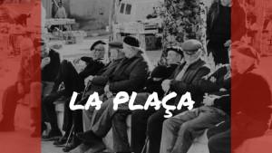 La Plaça (política) 08/05/18