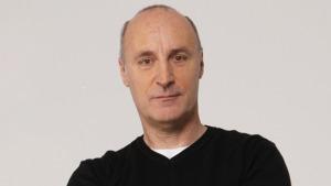Entrevista - Paco Mir