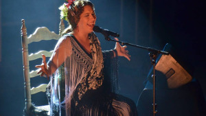 Èxit  dels concerts a la Mar d'en Manassa al Portalblau