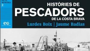 Entrevista - Lurdes Boix i Jaume Badías